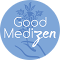 GoodMedizen Acupuncture and Herbs