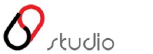 69 drops Studio