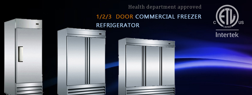 Cooler Depot USA - Refrigerator Freezer Wholesaler