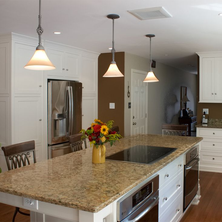 Cabinetry By RCW