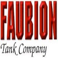 Faubion Tank Co