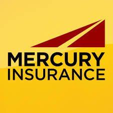 Darr Insurance Agency