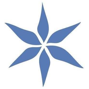Phyto-C Skin Care Inc
