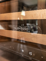 Sub Zero Appliance Repair