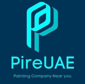 PIRE UAE Painting Company Dubai