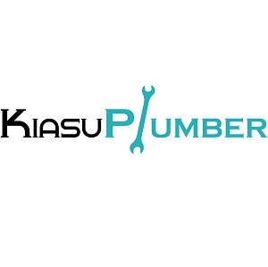 Kiasuplumber
