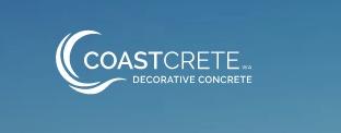 CoastCrete