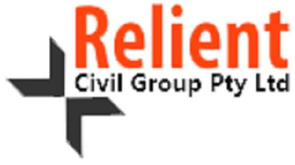 Relient Civil Group