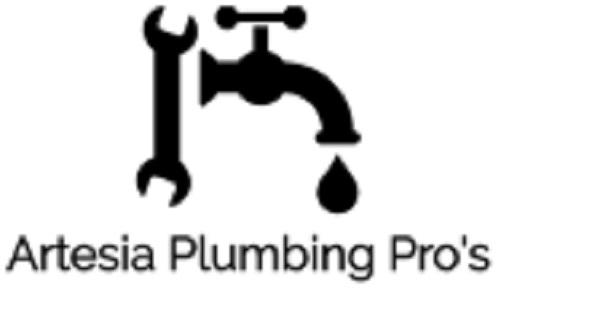 Artesia Plumbing Pro's