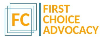 First Choice Advocacy