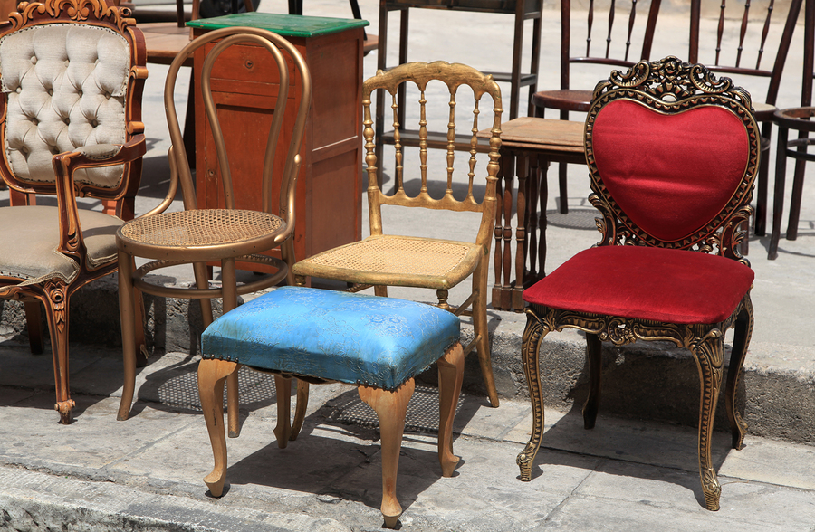Portland Upholstery Specialists