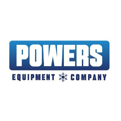 Powers Equipment Company