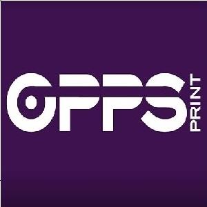 Orient Printing Press & Stationery LLC