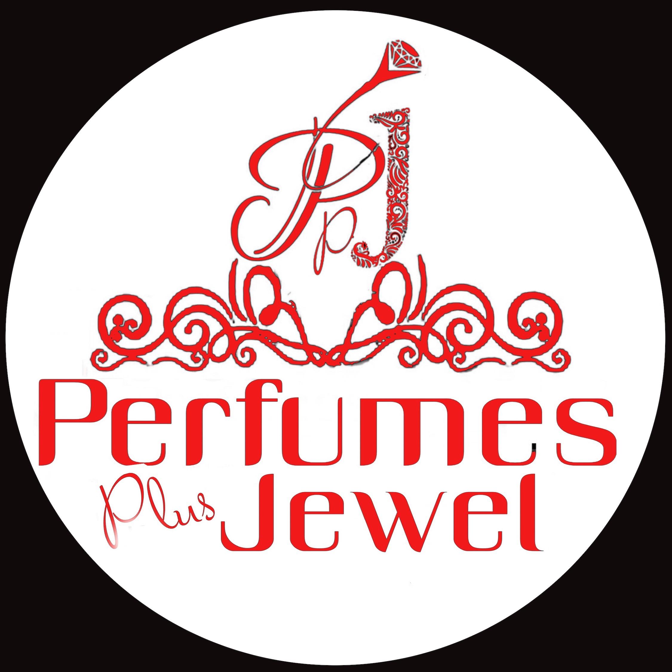 perfumes plus jewel
