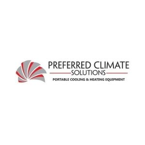 Preferred Climate Solutions
