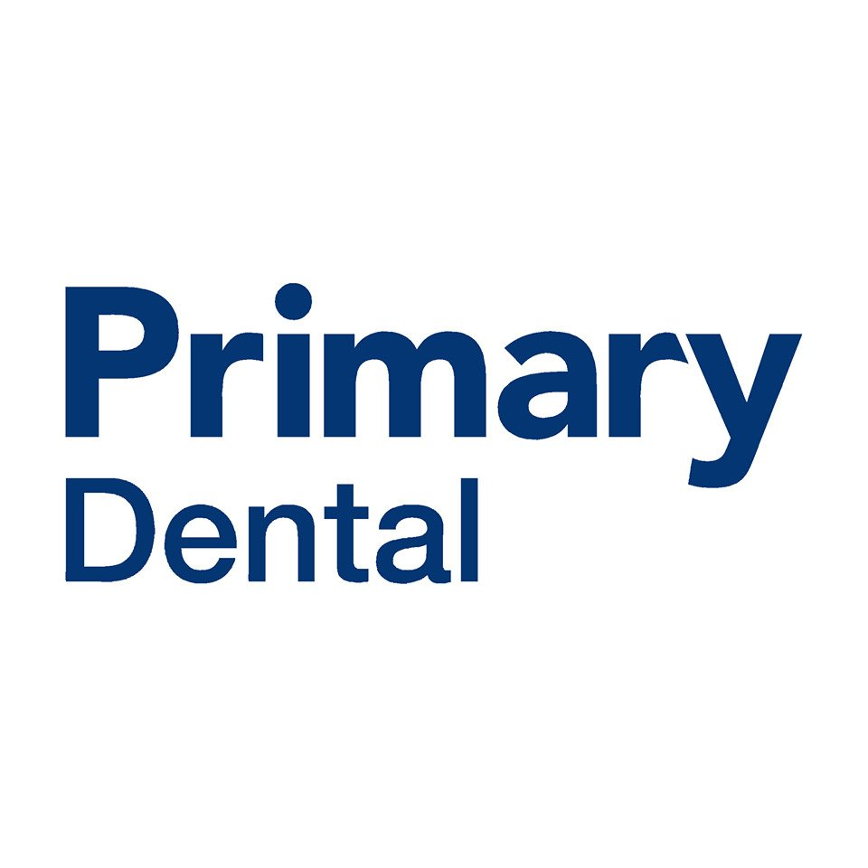 Primary Dental Beenleigh