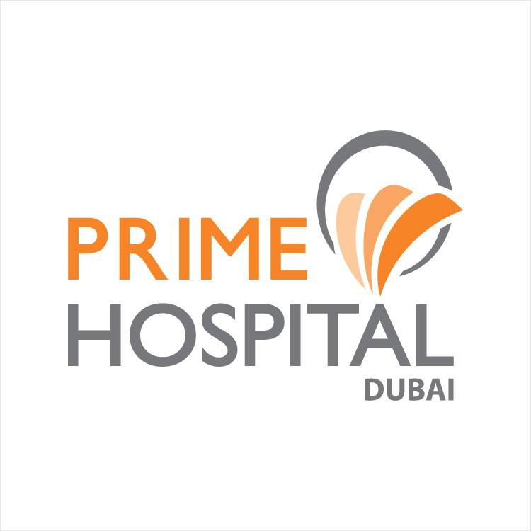 Prime Healthcare Group | Best Hospital in Dubai, UAE