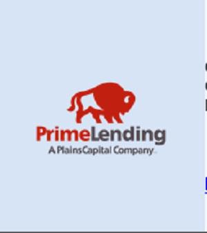 VA Mortgage Lender of Charlotte - Primelending