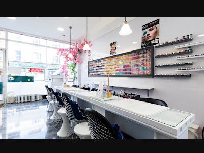 Princess Nails & Beauty - Hammersmith