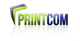 Printcom