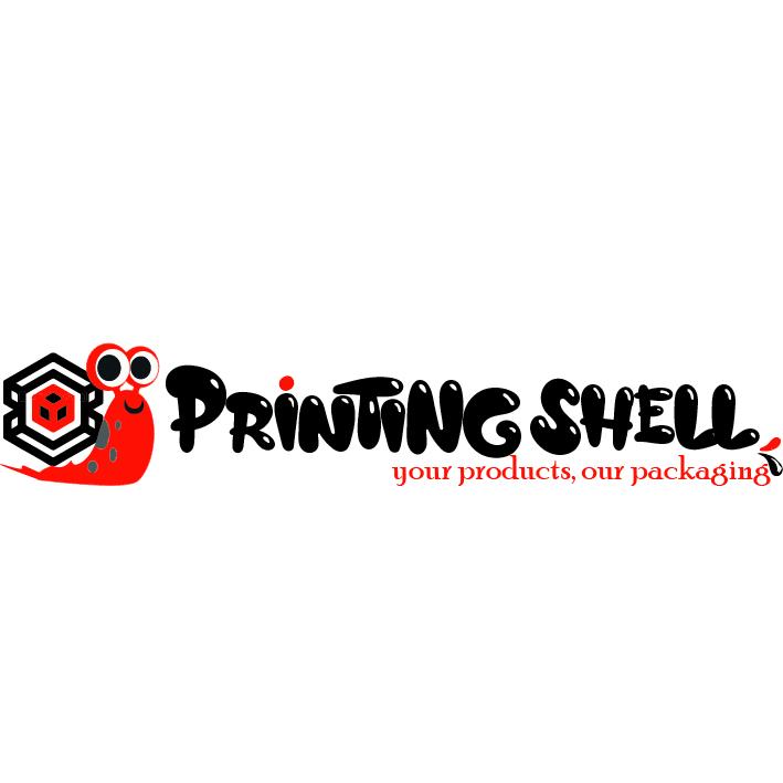 Printing Shell