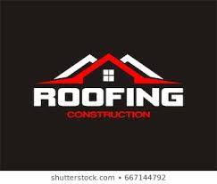 Climax Roofing of Scotts