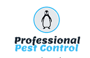 Professional Pest Control Toronto