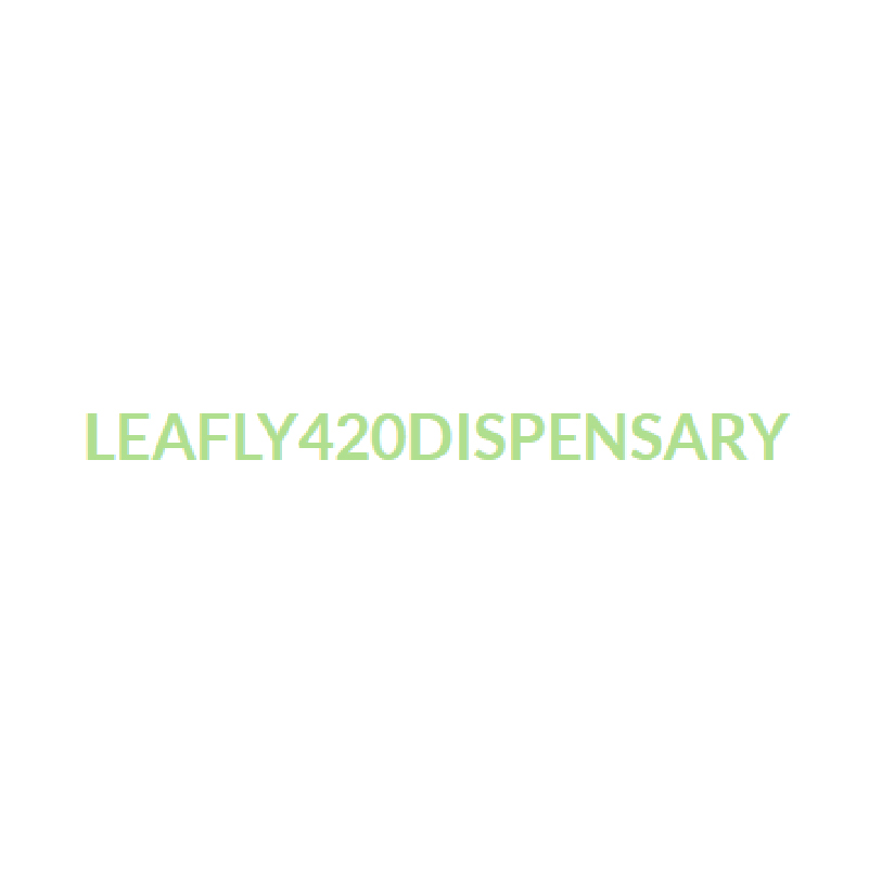leafly420dispensary