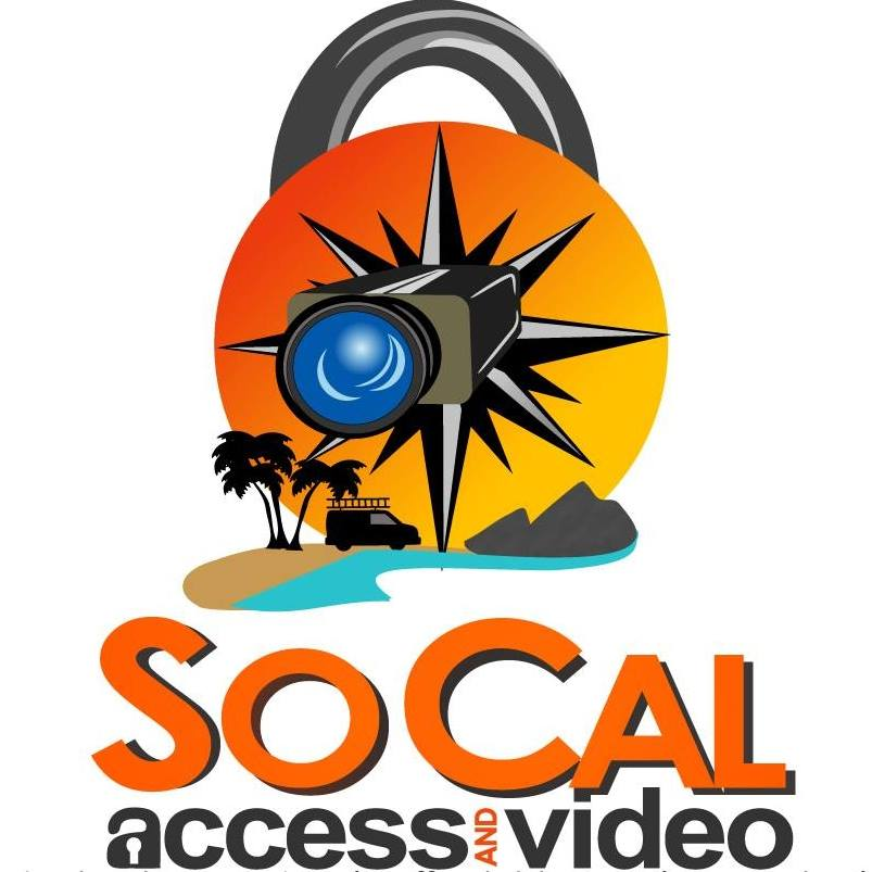 SoCal Access and Video