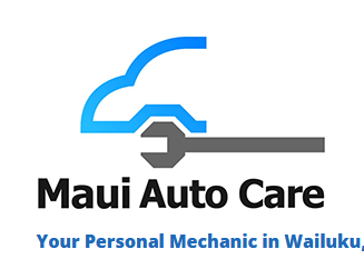 Auto Repair Maui|Maui Auto Care LLC