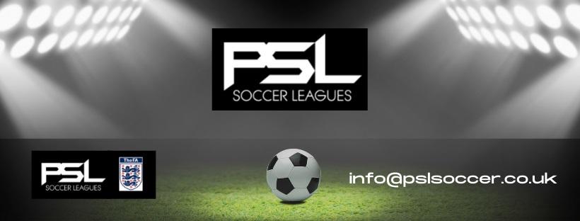 PSL Soccer Leagues