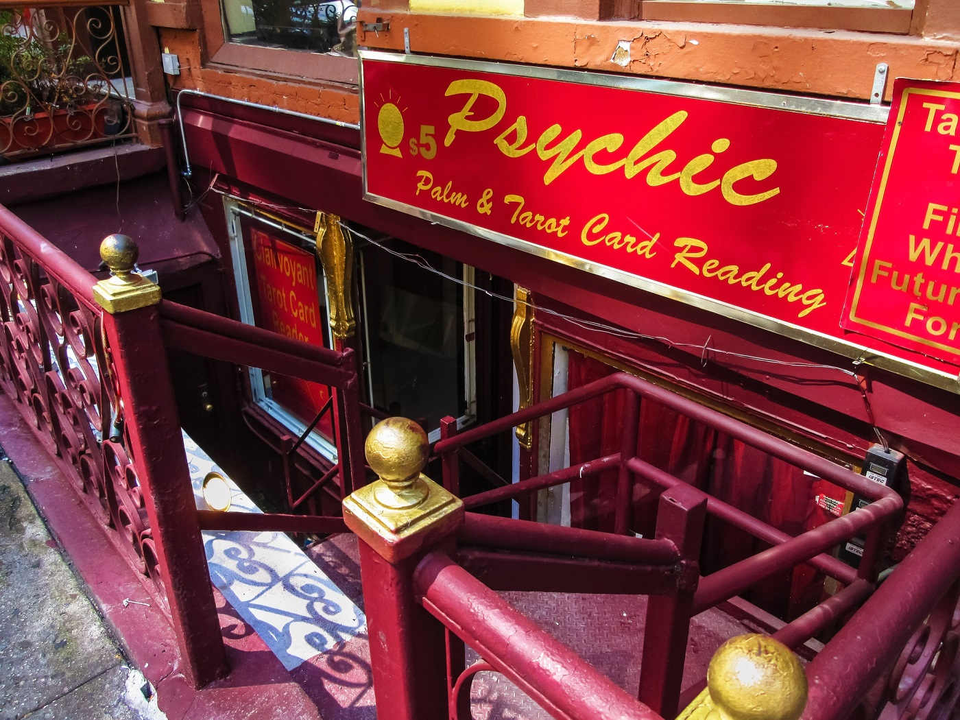 Call Psychic Now Costa Mesa
