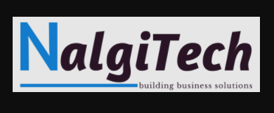 NalgiTech