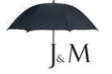 J&M Roofing