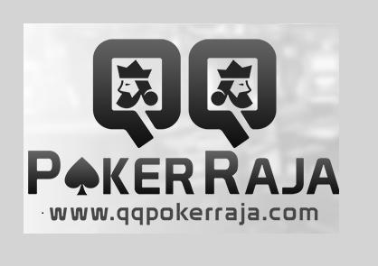 QQPokerRaja