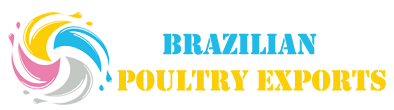 Brazilian Poultry Exports