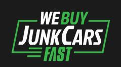 Cash For Junk Cars Chicago LLC