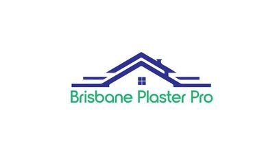 Brisbane Plaster Pro