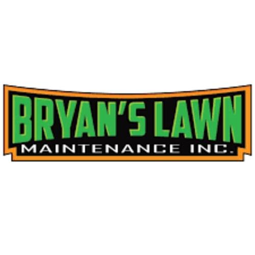 Bryan's Lawn Maintenance, Inc