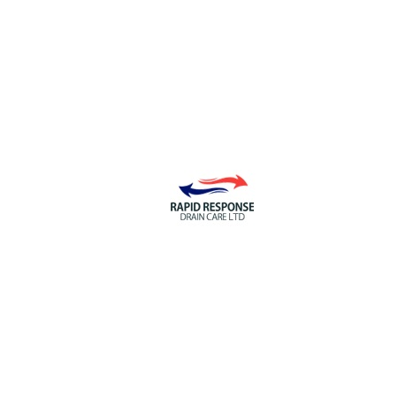 Rapid Response Drain Care Ltd