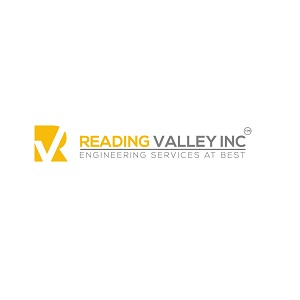 READING VALLEY INC