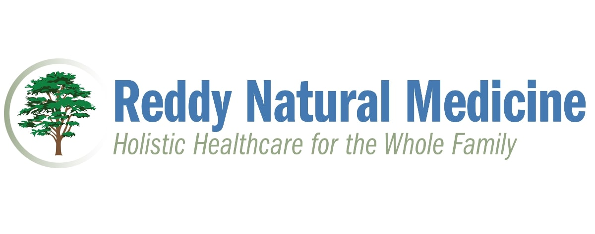 Reddy Natural Medicine