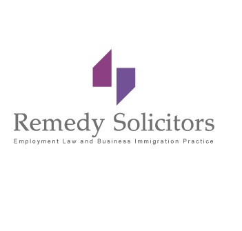 Remedy Solicitors