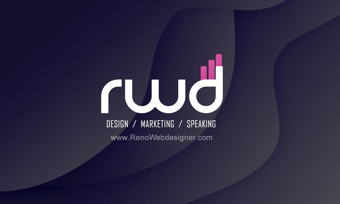 Reno SEO, Marketing & Web Design