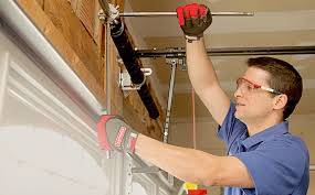 Same Day Garage Door Repair Hamilton
