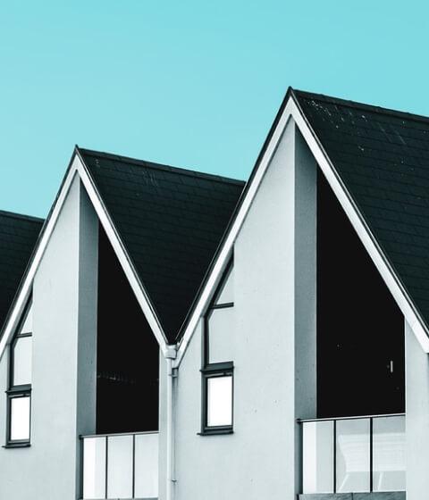 Katy Roofing Company