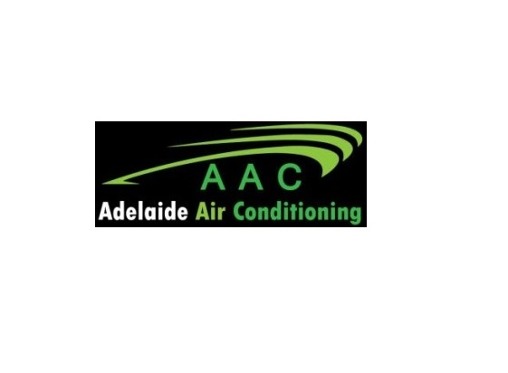 Adelaide Air Conditioning