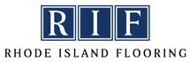 Rhode Island Flooring