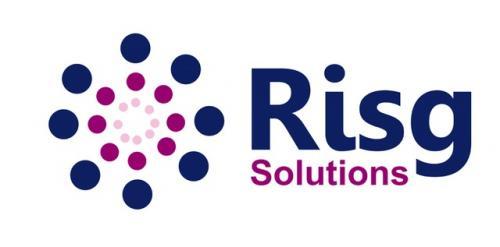 RISG Solutions