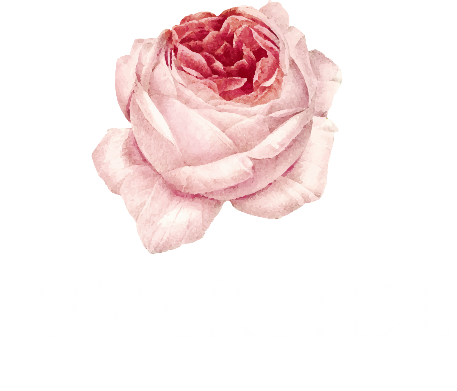 Riverside Flower Delivery